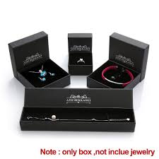 necklace boxes images Buy aziz bekkaoui brand jewelry packing boxes for jpg