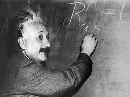 how to understand albert einstein u0027s general theory of relativity