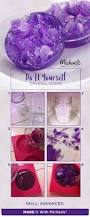best 25 purple bath ideas ideas on pinterest purple bath
