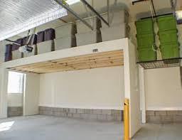 garage storage djk homes blog