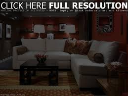 basement decor home design ideas