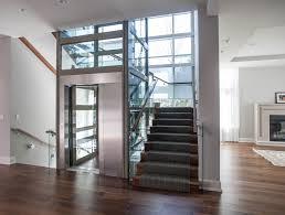 Elevator Interior Design Home Elevator Design Shonila Com