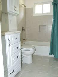 Cleveland Brown Bathtub Bathroom Contractors Cleveland Bathroom Remodeling University