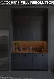 mini kitchen design 56 best kitchen images on pinterest kitchen
