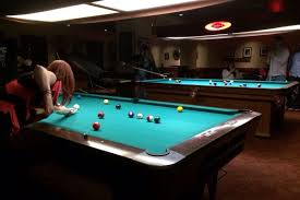 Living Room Theater Yelp 96 Year Old Rialto Poolroom Saved By New Owners Eater Portland