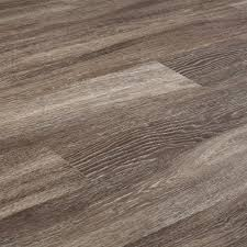 free samples shaw floors vinyl plank flooring canyon loop