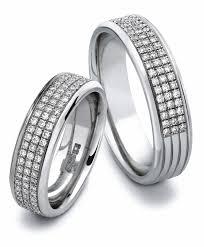 wedding diamond diamond wedding bands wedding dress from je t aime hitched co uk