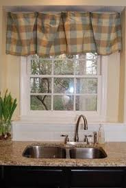 No Curtains Plaid Curtains And Drapes Foter
