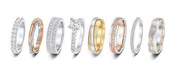 weddings rings london images Secret wedding blog fusion multicultural interfaith wedding blog jpg