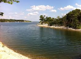 Oklahoma lakes images Oklahoma lakes rivers state parks campgrounds and more jpg
