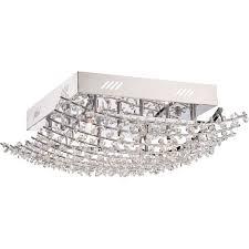 Large Flush Mount Ceiling Light by 23 Best Not Your Average Flushmount Images On Pinterest Ceiling