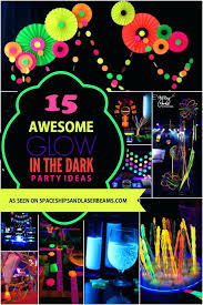 black light rental near me glow in the dark party supplies canada black light rental lights