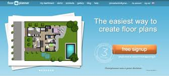 3d floorplanner online tools for planning a space in 3d young house love
