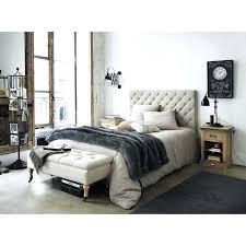 banc chambre coucher banc chambre hyipmonitors info