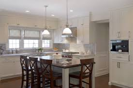 farmhouse style kitchen cabinets kitchen kitchen furniture design photos traditional style