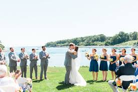 Inexpensive Wedding Venues In Maine Wedding Venues In Central Maine Wedding Venue