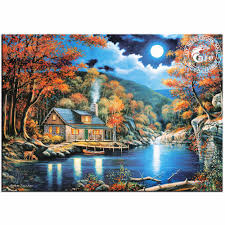 Cabin Decor Compare Prices On Lake Cabin Decor Online Shopping Buy Low Price