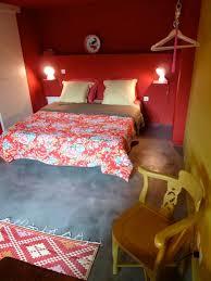 chambre chinoise chambre chinoise photo de chambres et bungalow le crabe sous la