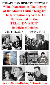 black friday history slaves michael imhotep bio