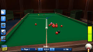 pro snooker 2017 android apps on google play