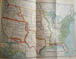 usa history by first russian librarian in america istoriya severo