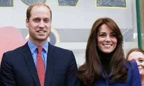 kensington palace william and kate kate middleton u0026 prince william u0027s kensington palace staff threaten