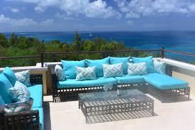 oceana villa anguilla villa rental where to stay