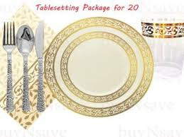cheap wedding plates 46 disposable plates wedding plastic plates empress