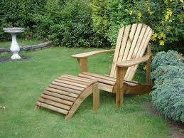 Quality Adirondack Chairs Furniture High Quality Teak Adirondack Chair Collection With