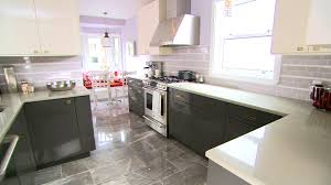 Sarah Richardson Kitchen Design Sarah Sees Potential Hgtv