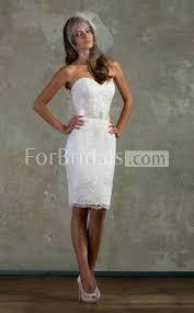 vegas wedding dresses weddingcafeny com