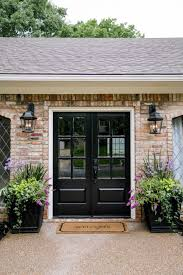 Fixer Upper Homes by Appeal And Landscaping Ideas From Fixer Upper
