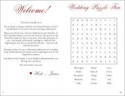 oot welcome letter weddingbee photo gallery