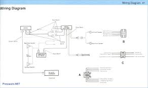 amazing wiring diagram kenwood car stereo gallery images for