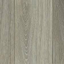 fl821 dusty rock ausquare timber floors