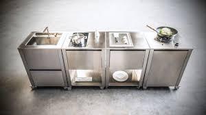 kitchen stainless steel kitchen sink price list farmhouse sink stainless steel kitchen sink cabinet 679161 jokodomus