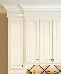 kitchen crown moulding ideas fabulous kitchen cabinet moulding crown molding for kitchen cabinets