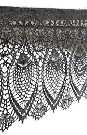 lace vinyl table covers vinyl lace tablecloth black vinyl crochet lace table cloth vinyl