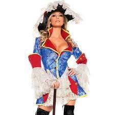 Pirate Halloween Costume Ideas 64 Halloween Costumes Images Costumes Costume