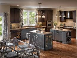 kitchen cabinet jackson william jackson services william jackson inc
