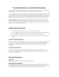 usc essay prompts undergraduate admission blog usc usc application