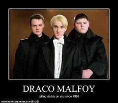 Draco Memes - simple draco malfoy memes pottertwins very funny draco very funny