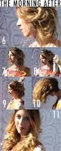 79 best no heat curls images on pinterest hairstyles curls hair