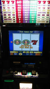 jackpot hit for 22 500 at empire city casino winners