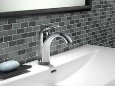 delta faucets bathroom with classic design http lanewstalk com