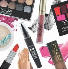 Makeup Mua b relations handles mua makeup academy fashion insight