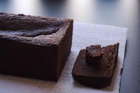 watch your mouth nigella u0027s dense chocolate loaf cake