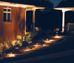 Landscape Lighting Raleigh Raleigh Outdoor Lighting Outdoor Lighting Ideas Raleigh Jt S