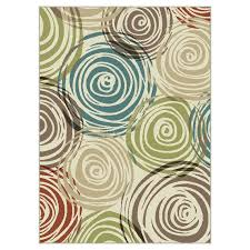 44 best rugs images on pinterest area rugs accent rugs and rug size