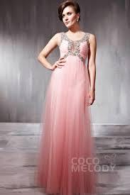 taffeta and fabric samples for bridesmaid dresses usa